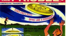 重返玩具市場-Wham-O威猛奧3策略出擊,打造老品牌重生之路