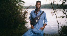 Prada:尼龍——過去是反叛,現在是環保