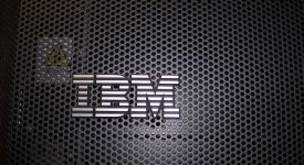 從IBM百年轉型看企業創新變革