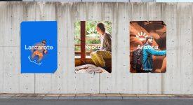 旅遊搜尋網站Skyscanner天巡再次品牌升級,推出新LOGO