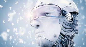 運用智慧科技,以五策略創新商業模式