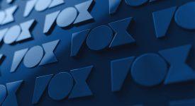 福斯娛樂公司(Fox Entertainment)重塑品牌形象
