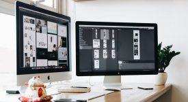 洞悉網頁設計的流程與眉角