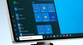 一大波Windows 10全新icon來襲!每一枚都很精緻!