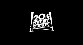 老牌電影公司20世紀福斯、福斯探照燈更名換LOGO,全面剔除FOX元素