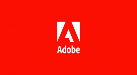 Adobe更新品牌LOGO,包括旗下所有產品icon換新