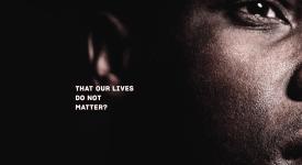 P&G寶僑為歧視發聲