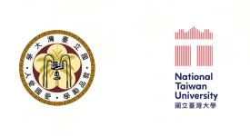 現代與傳統結合,台灣大學(NTU)啟用新LOGO