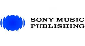 世界最大音樂出版公司 – 索尼/聯合電視音樂出版更名「索尼音樂出版」並公佈新LOGO