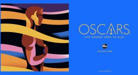 """第93屆奧斯卡推出七款主視覺海報,設計靈感來自於""""電影對你意味著什麼""""的發問"""