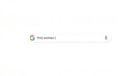 Google為女性歷史月帶來「女性回顧」